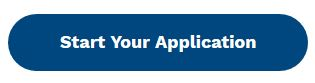 start your application button