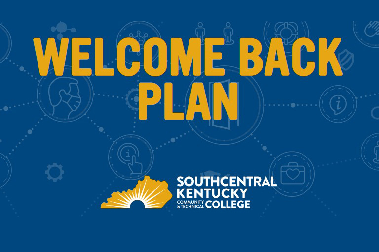 SKYCTC Welcome Back Plan