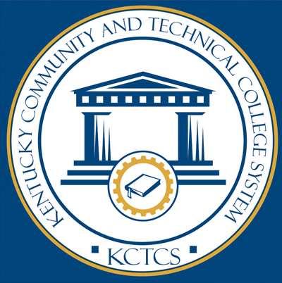 KCTCS seal