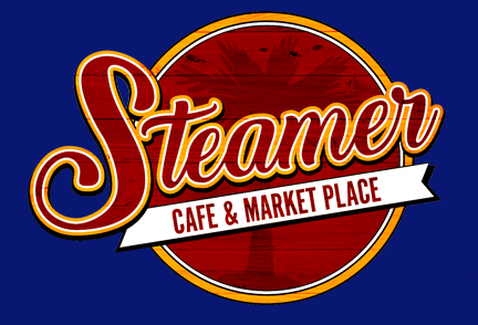 Steamers logo
